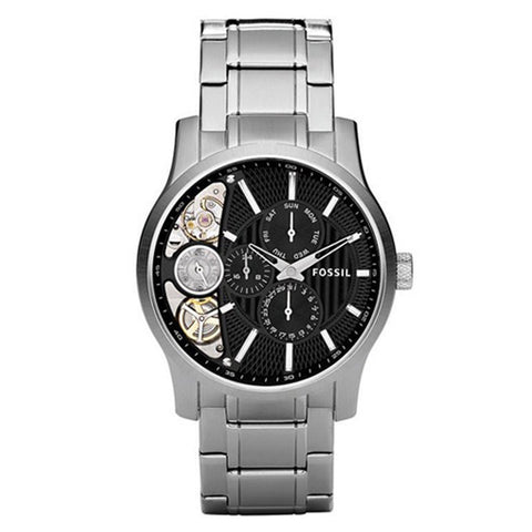 Fossil Mens Watch ME1097