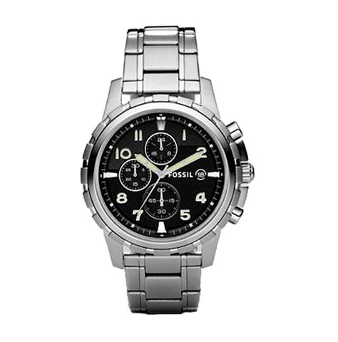 Fossil Mens Watch FS4542