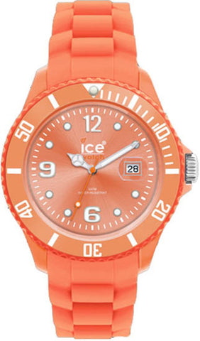 Ice-Watch Mens Watch SI.FC.B.S.10