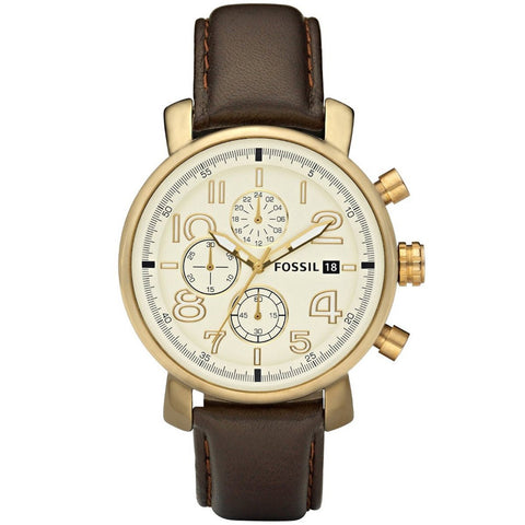 Fossil Mens Watch DE5009