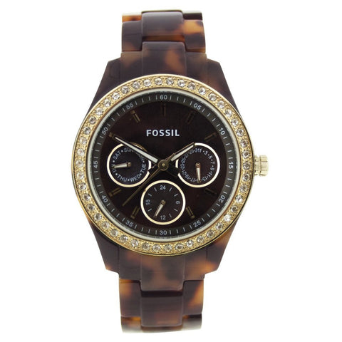 Fossil Mens Watch ES2795