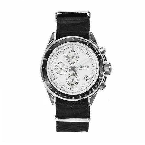 Fossil Mens Watch CH2683