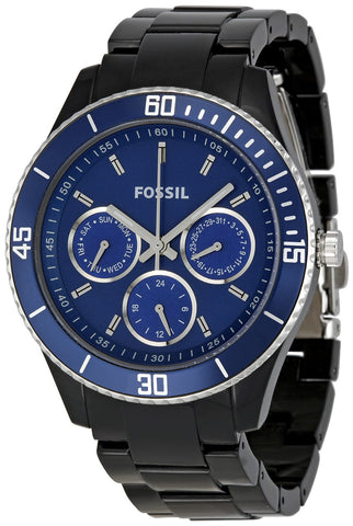 Fossil Mens Watch ES2828