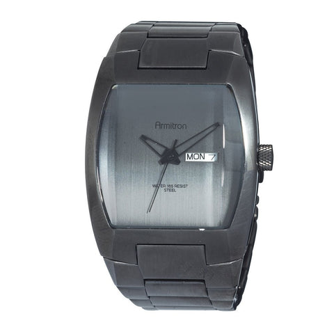 Armitron Mens Watch 204632DGDG