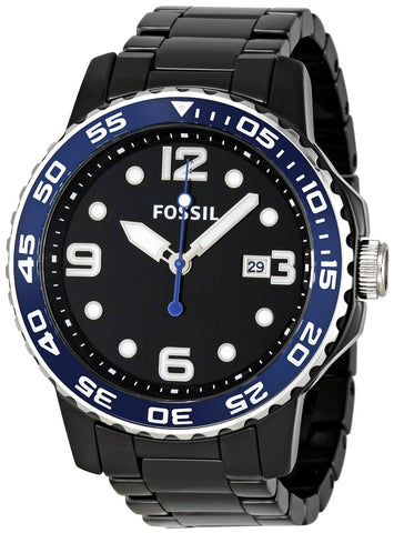 Fossil Mens Watch CE5010
