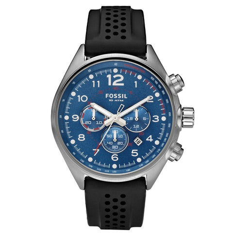 Fossil Mens Watch Ch2694
