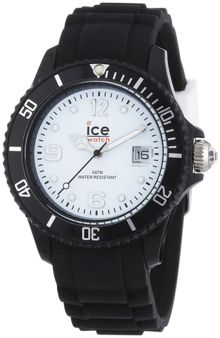 Ice-Watch Mens Watch SIBWUS10