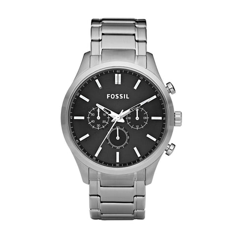 Fossil Mens Watch FS4636