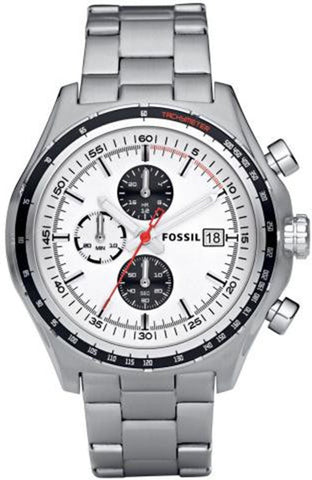 Fossil Mens Watch CH2730