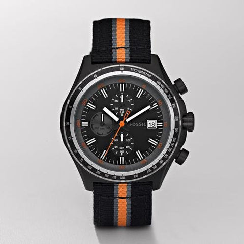 Fossil Mens Watch CH2732