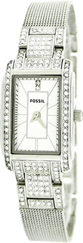 Fossil Mens Watch ES2911
