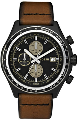 Fossil Mens Watch CH2729