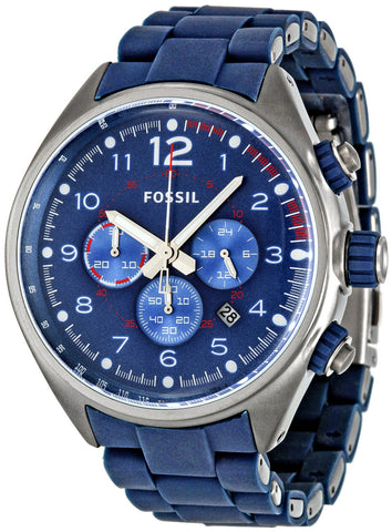 Fossil Mens Watch CH2728