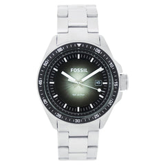 Fossil Mens Watch AM4368