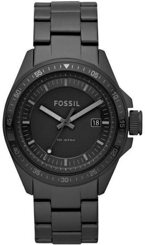 Fossil Mens Watch AM4373