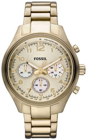 Fossil Mens Watch CH2791