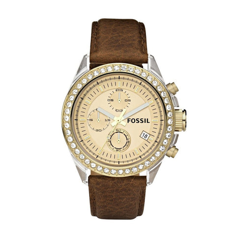 Fossil Mens Watch CH2724
