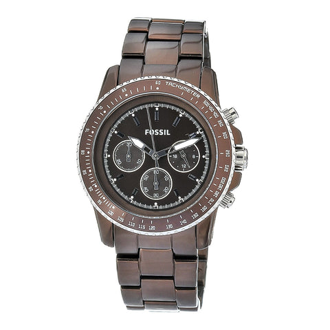 Fossil Mens Watch CH2746