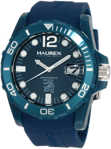 Haurex Mens Watch B1354UBB