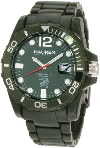 Haurex Mens Watch V7354UVV