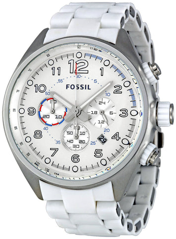 Fossil Mens Watch CH2698