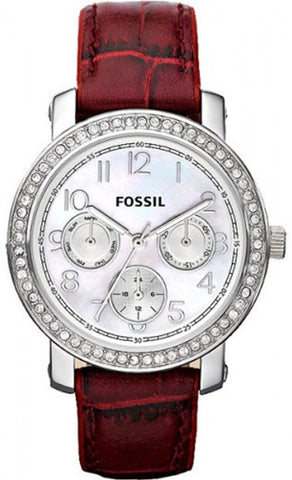 Fossil Mens Watch ES2981