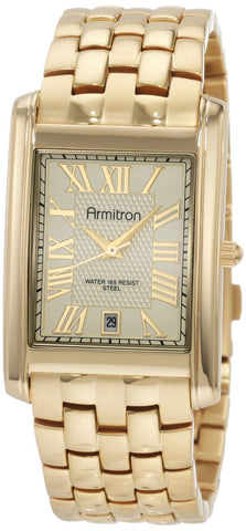 Armitron Mens Watch 20/4759CHGP