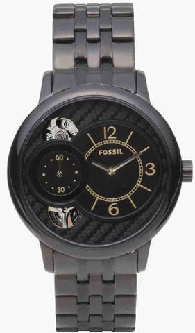 Fossil Mens Watch ME1100