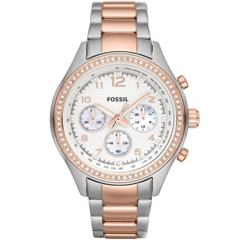 Fossil Mens Watch CH2797