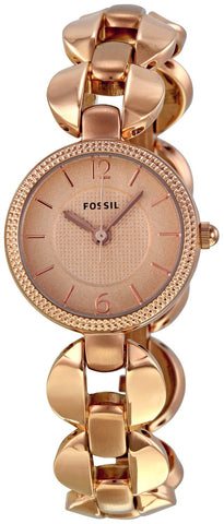 Fossil Mens Watch ES3011