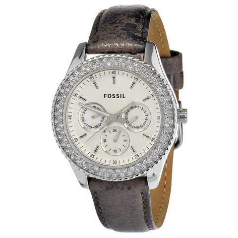 Fossil Mens Watch ES2995