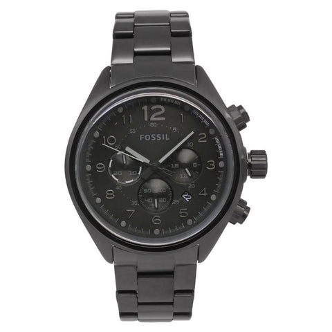 Fossil Mens Watch CH2803