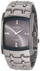 Armitron Mens Watch 20/4507DSDS