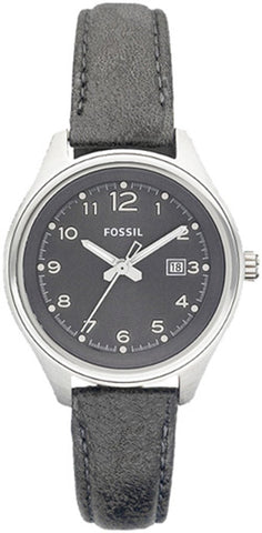 Fossil Mens Watch AM4378