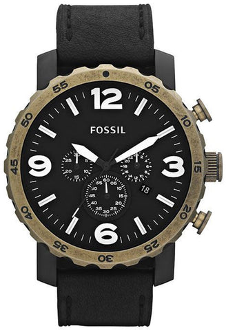 Fossil Mens Watch JR1357