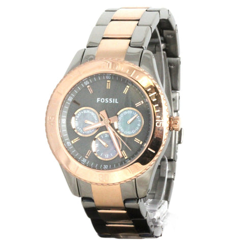 Fossil Mens Watch CH2817