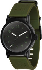Vestal Mens Watch ALPU005