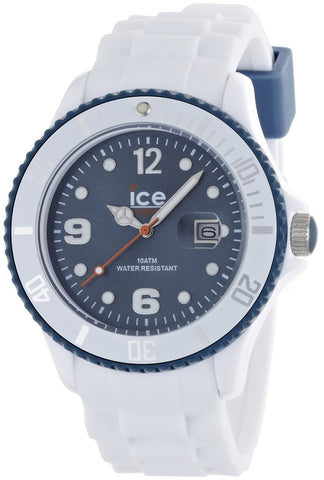 Ice-Watch Mens Watch SI.WJ.B.S.12