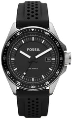 Fossil Mens Watch AM4384
