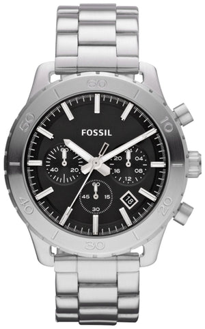 Fossil Mens Watch CH2814