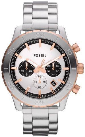 Fossil Mens Watch CH2815