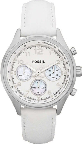 Fossil Womens Watch CH2823