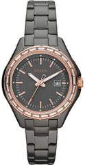 Fossil Mens Watch AM4397