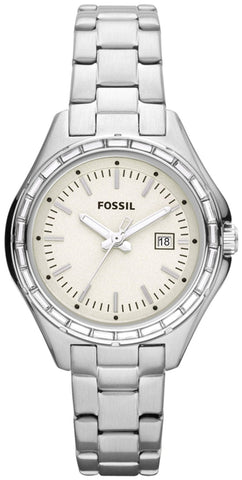 Fossil Mens Watch AM4400