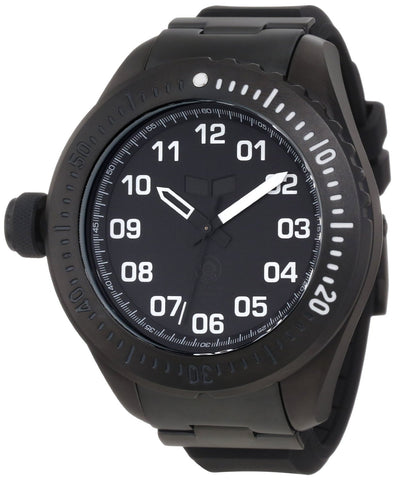 Vestal Mens Watch ZR4003