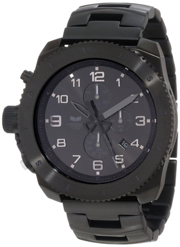 Vestal Mens Watch RES006