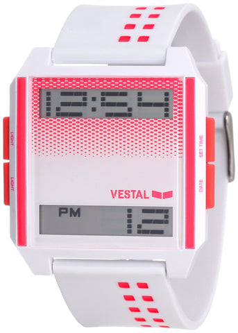 Vestal Mens Watch DIG019