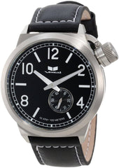 Vestal Mens Watch CTN3L01