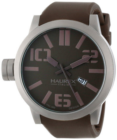 Haurex Mens Watch 1A377UMM