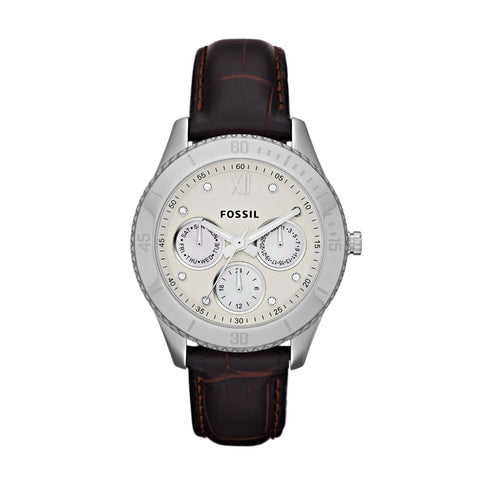 Fossil Mens Watch ES3103